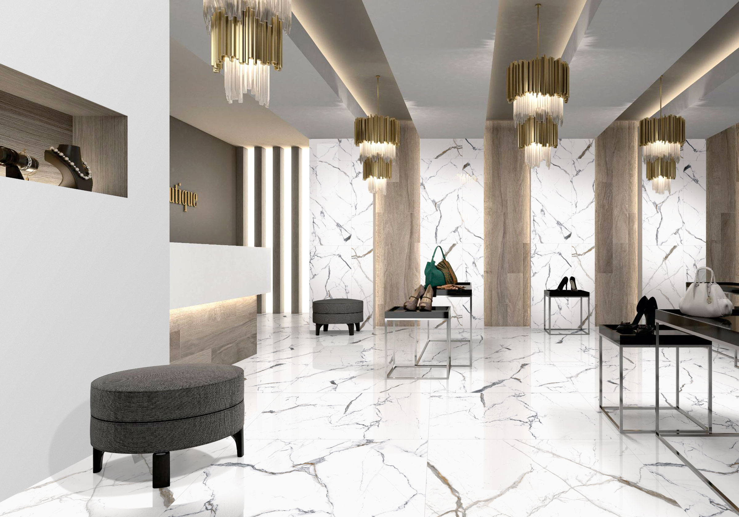 why ceramic tiles are a great option