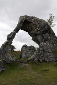 Gotland 049