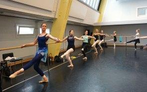 TanzTanz_StaatsballettBerlin_kakakiri_Jewels_Balanchine (4)