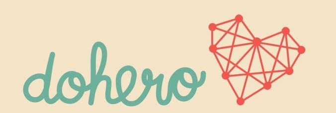 dohero Logo