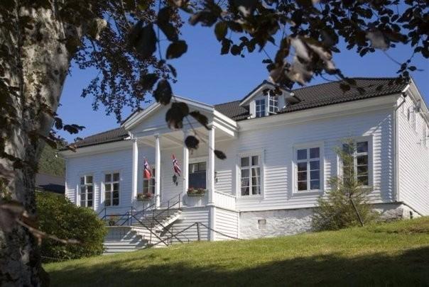fjordslottet-hotell