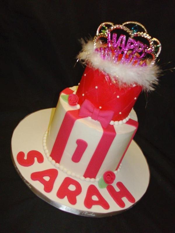 Baby Cakes Kelowna