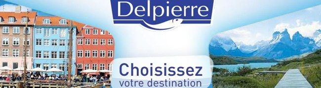 les-destinations-delpierre-homepng