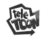 logo-teletoon