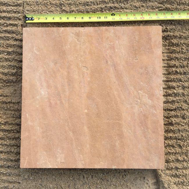 arizona sandstone tile 18 x18