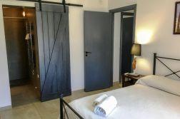 doppelschlafzimmer1 mit bad