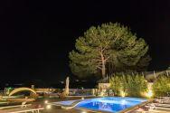 Pool Villa Anna Kalabrien