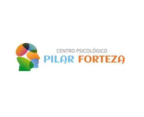Psicólogo en Murcia