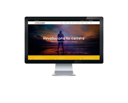 Tienda Online suplementos deportivos