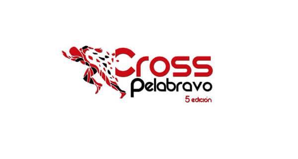 Logotipo Cross Pelabravo