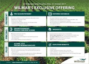 thumbnail of Wilmar_HP_marketing_27.09.17 Burdekin