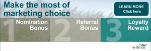 thumbnail of 2020 Nomination Bonus (1)