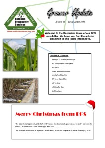 thumbnail of BPS Newsletter Dec19_Ed 36