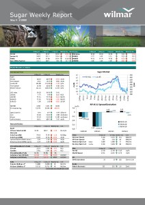 thumbnail of Wilmar – Market_Update_15_May_2020