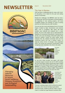 thumbnail of BBIFMAC December Newsletter – Issue 8
