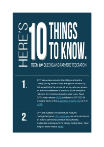 thumbnail of QFF – 10 things to know