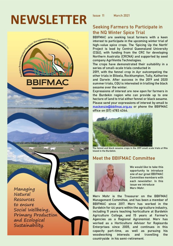 thumbnail of BBIFMAC March Newsletter – Issue 11 – Final