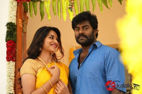 Billa Pandi Movie Photos (10)
