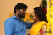 Billa Pandi Movie Photos (12)