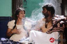 Billa Pandi Movie Photos (8)