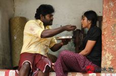 Billa Pandi Movie Photos (9)