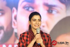 U Turn Success Meet (11)
