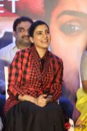 U Turn Success Meet (6)