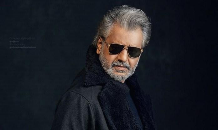 Actor Vivek Latest Photos