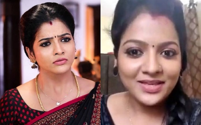 Fans Emotional Video About Chithra