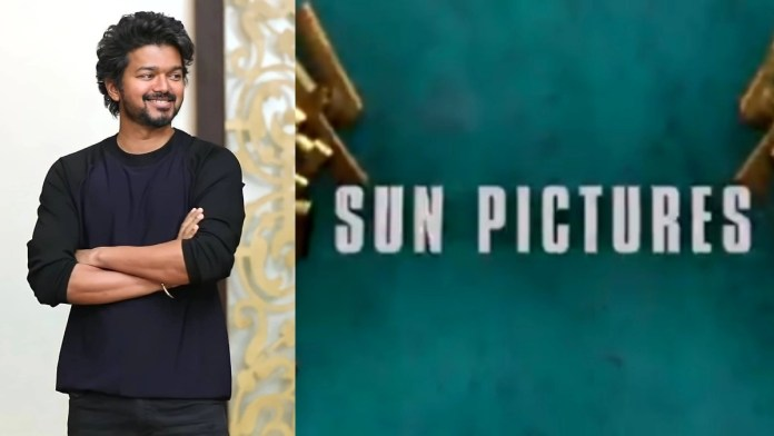 Thalapathy 65 Heroine Details