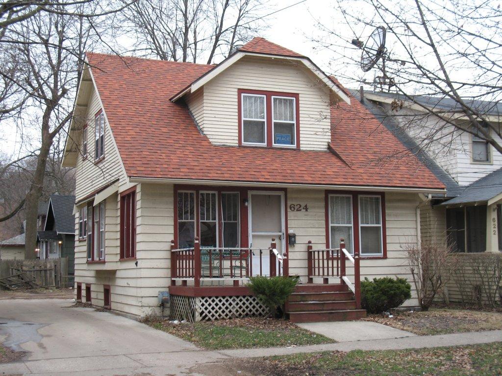 Houses For Rent In Kalamazoo Mi