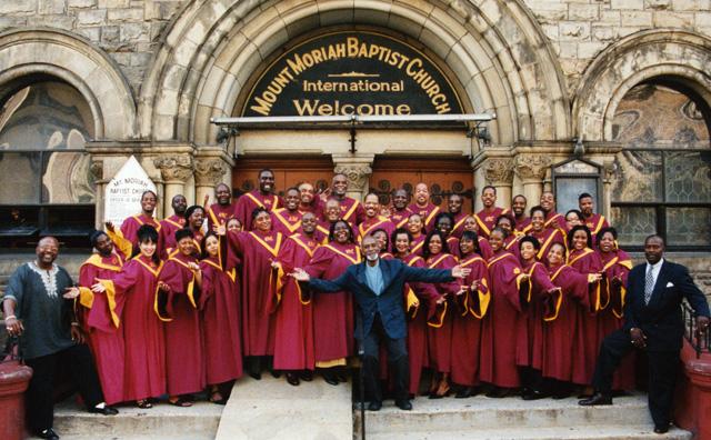 arc choir.jpg
