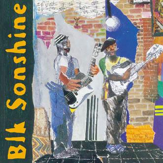 blk sonshine cover 01.jpg