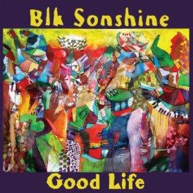 blk sonshine cover 02.jpg