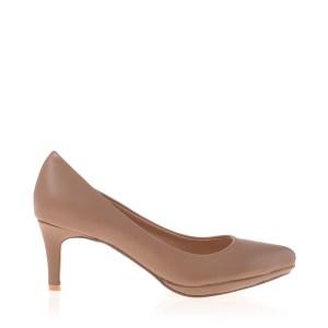 reducere Pantofi dama Rauch 1 khaki, cel mai mic pret