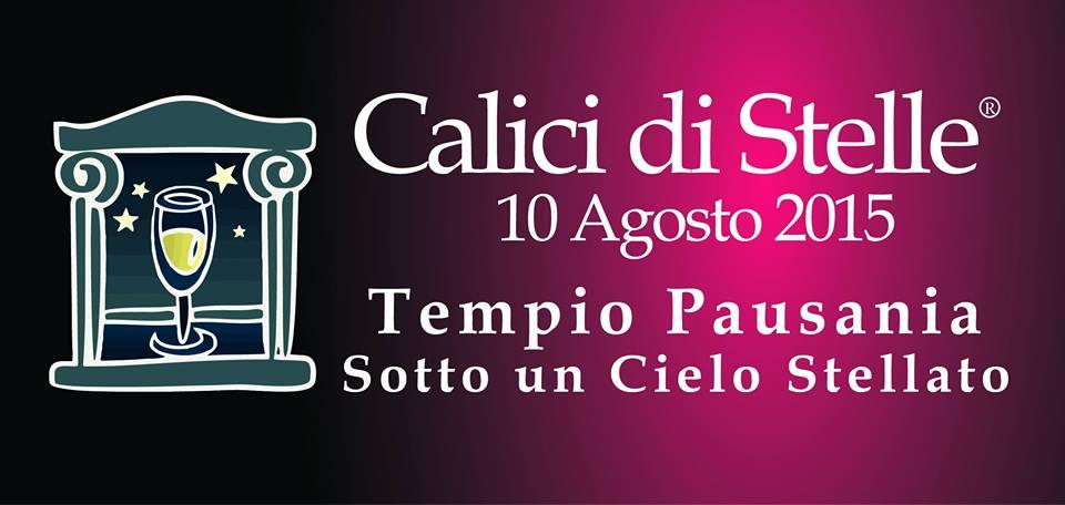 Degustazioni di vino a Tempio Pausania