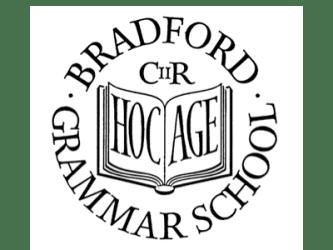 Interfaith Workshops at Bradford Grammar School
