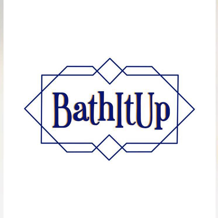 bathitup