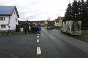 Orsttermin-NKB-Verkehr-03