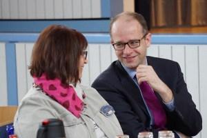CDU-Schlachtfest-2016-Heubach-DSC01104