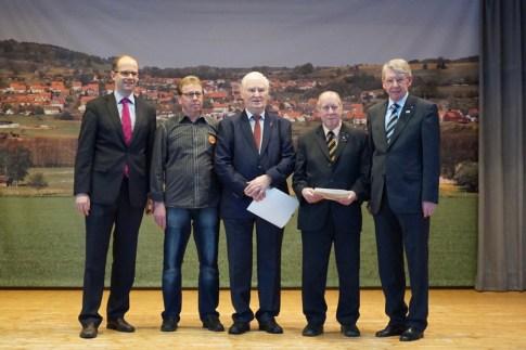 CDU-Schlachtfest-2016-Heubach-DSC01182