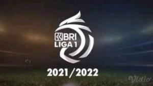 LIVE STREAMING Gratis Bhayangkara FC Vs Borneo FC Nonton di Indosiar Sekarang