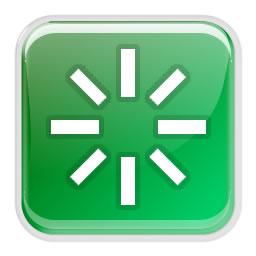 SIW е програма за извеждане на детайлна информация за вашата