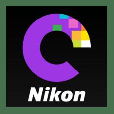 Nikon Capture NX-D 1.5.1
