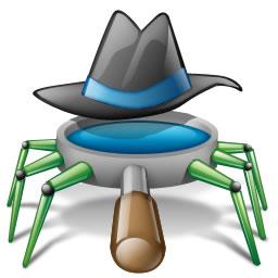 Spybot – Search & Destroy намира и отстранява всички spyware