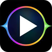 CyberLink PowerDVD е един от от най-популярните плеъри за DVD