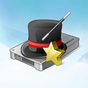 MiniTool Partition Wizard е мощна и безплатна програма за работа