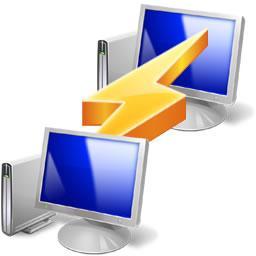PuTTY е малък и безплатен Telnet и SSH клиент за