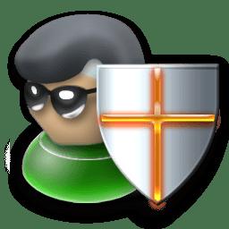 SpywareBlaster не сканира за шпионски софтуер, нито го премахва. Той