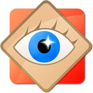 FastStone MaxView е лек и удобен софтуер за разглеждане на
